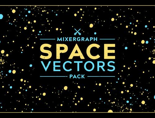 4 Free Space Vectors