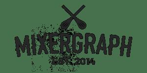 Mixergraph Logo